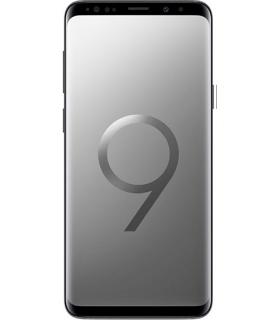 درب پشت گوشی سامسونگ Samsung Galaxy Note 3 - N900