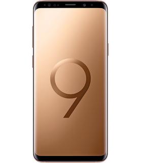درب پشت گوشی سامسونگ Samsung Galaxy S5 - G900