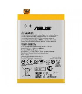 باتری ایسوس مدل Asus Zenfone 2 ZE551ML