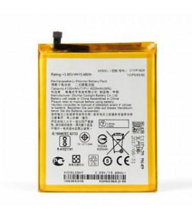 باتری ایسوس مدل Asus Zenfone 3 Max ZC553KL