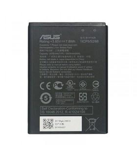 باتری ایسوس مدل Asus Zenfone Go ZB452KG