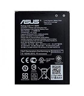 باتری ایسوس مدل Asus Zenfone Go ZC500TG