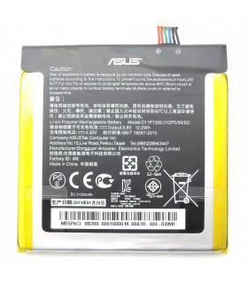 باتری ایسوس مدل ASUS Fonepad Note 6