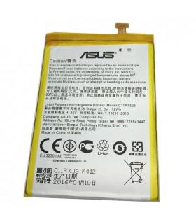 باتری ایسوس مدل (Asus Zenfone 6 A600CG (2014