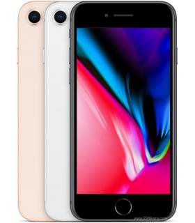 تاچ و ال سی دی Apple iPhone 8