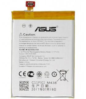 باتری ایسوس مدل Asus Zenfone 5 Lite ZC600KL