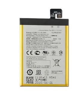 باتری ایسوس مدل Asus Zenfone Max ZC550KL