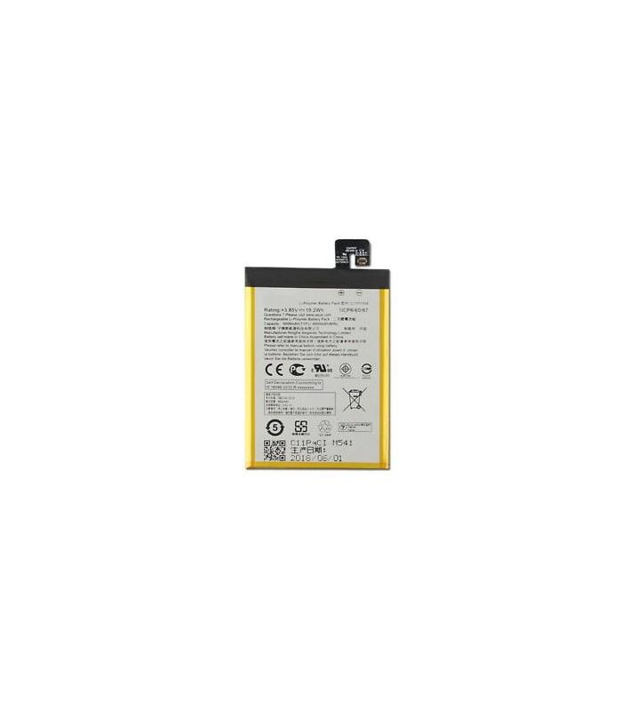 گوشی موبایل هوآوی مدل P9 Lite VNS-L21 دو سیم کارت - ظرفیت 16 گیگابایت