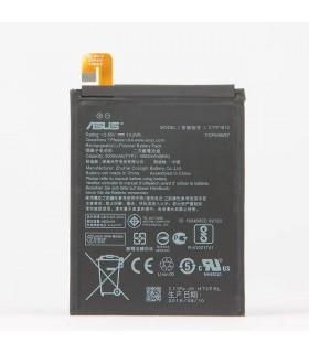 باتری ایسوس مدل Asus Zenfone 4 Max Pro ZC554KL