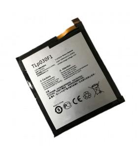 باتری بلک بری مدل BlackBerry DTEK60