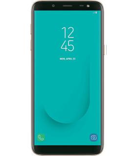 درب پشت گوشی سامسونگ Samsung I9300 Galaxy S 3