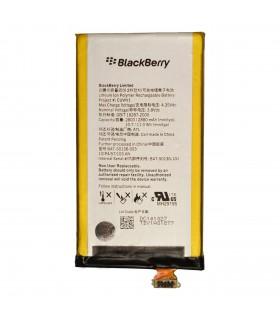 باتری بلکبری مدل BlackBerry Z30