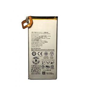 گلس ضد ضربه گوشی Huawei Y625