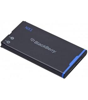 باتری بلکبری مدل blackBerry Q10