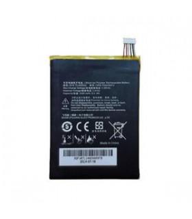 باتری بلکبری مدل blackBerry Z3