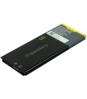 باتری بلکبری مدل BlackBerry Z10