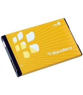 باتری بلکبری مدل BlackBerry C-M2