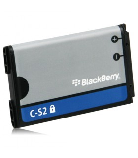 باتری بلکبری مدل blackBerry C-S2