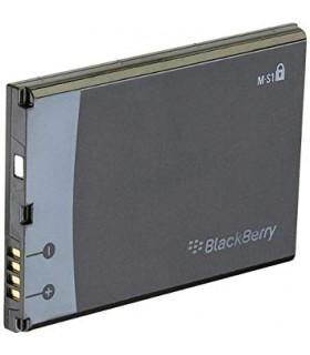 باتری بلکبری مدل blackBerry M-S1