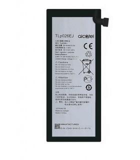 باتری بلکبری مدل blackBerry DTEK50