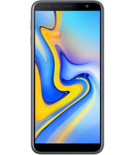 درب پشت گوشی سامسونگ Samsung Galaxy Grand I9082