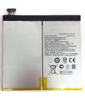 باتری تبلت ایسوس مدل Asus Zenpad 3S 10 Z500KL