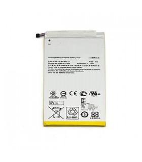 باتری تبلت ایسوس مدل Asus Zenpad 7.0 Z370CG