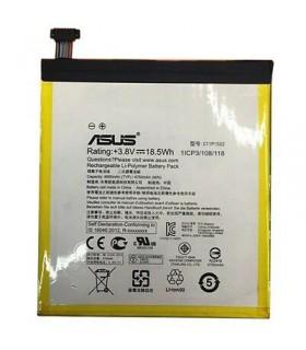 باتری تبلت ایسوس مدل Asus Zenpad 10 Z300C