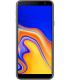 درب پشت گوشی سامسونگ Samsung Galaxy Win I8552