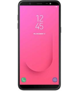درب پشت گوشی سامسونگ Samsung Galaxy Core I8262