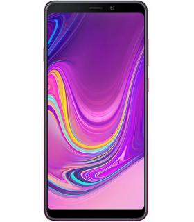 تاچ و ال سی دی سامسونگ Samsung Galaxy Grand 2 G7102