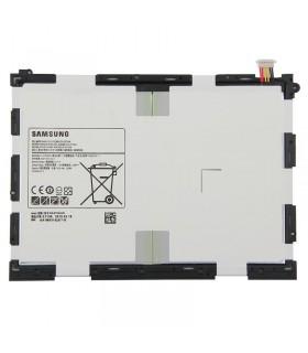 باتری سامسونگ مدل Samsung Galaxy Tab A 9.7 Plus