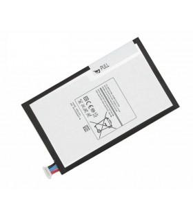 باتری سامسونگ مدل Samsung Galaxy Tab 3 8.0