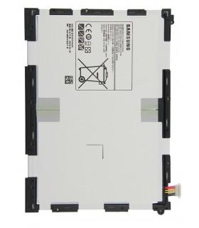 باتری سامسونگ مدل Samsung Galaxy TAB A 9.7