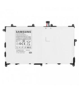 باتری سامسونگ مدل Samsung Galaxy Tab 8.9