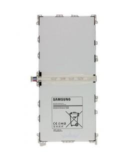 باتری سامسونگ مدل Samsung Galaxy Note Pro 12.2