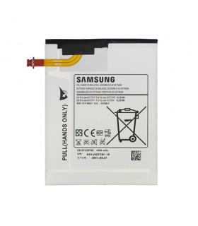 باتری سامسونگ مدل Samsung Galaxy Tab 4 7.0