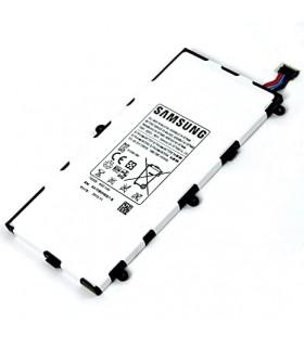 باتری سامسونگ مدل Samsung Galaxy Tab 3 7.0