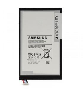 باتری سامسونگ مدل Samsung Galaxy Tab 4 8.0