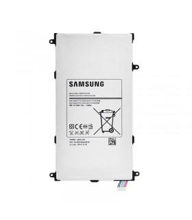 باتری سامسونگ مدل Samsung Galaxy Tab Pro 8.4