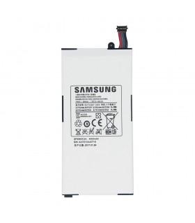باتری سامسونگ مدل Samsung Galaxy P1000