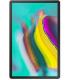 شاسی سامسونگ Samsung Galaxy Grand 2 G7102
