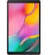 تاچ و ال سی دی سامسونگ Samsung Galaxy Alpha G850F
