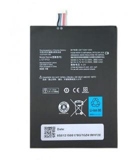 باتری لنوو مدل Lenovo IdeaTab A1000