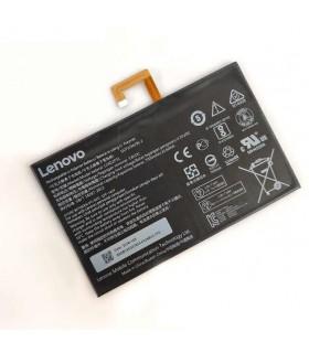 باتری لنوو Lenovo A7600