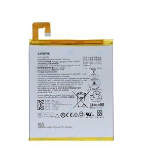 باتری لنوو Lenovo Tab4 8