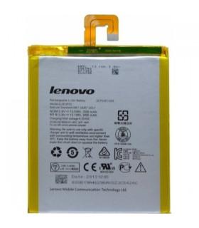 باتری لنوو Lenovo Tab 2 A7-20
