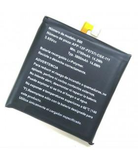 دانگل BST همراه با فول کابل +اینترفیس