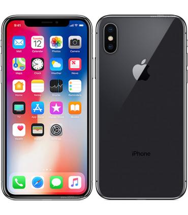تاچ و ال سی دی Apple iPhone X