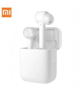 هندزفری بی سیم شیائومی Xiaomi Mi true wireless earphones
